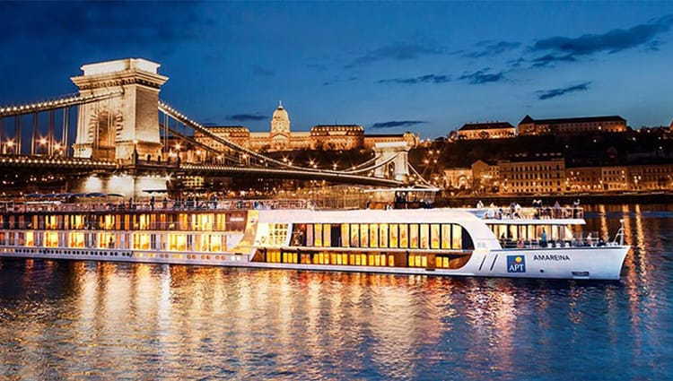 This is MInt LAB_Research & Insight_APT cruises
